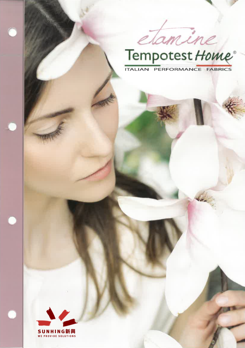 tempotesthome